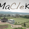 MaCleKi card