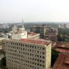 Central Business District, Kisumu, Kenya